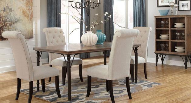 Gentil Furniture U0026 Bedding Direct   West Monroe, LA